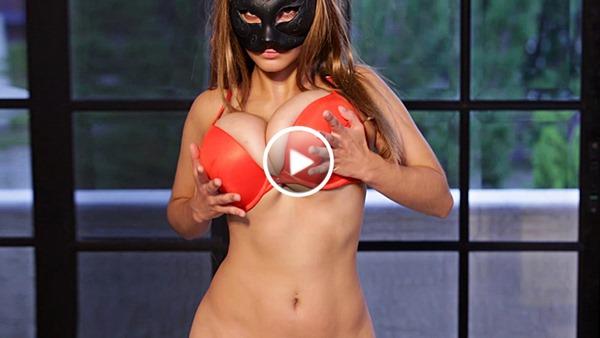 sexmex-divas-cinthia